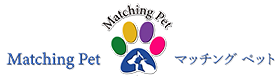 Matching Pet/マッチングペット